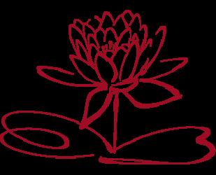 De lotus hedel